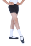 roch Valley Cycle shorts