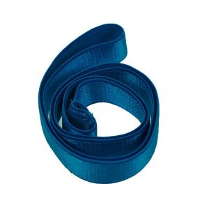 Waist Elastics in Various Colours