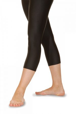 (D) RV Calf Length Leggings - Adult Sizes