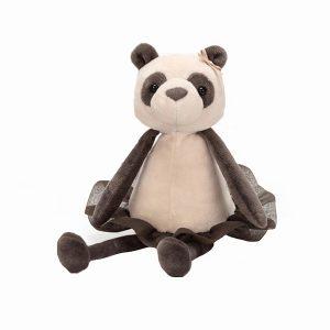 Jellycat Dancing Darcey Panda - Small