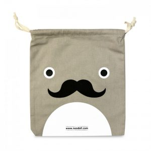 Noodoll Ricedapper Kit Bag