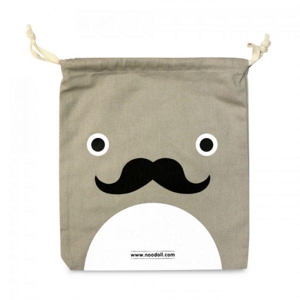 ricedapper kit bag