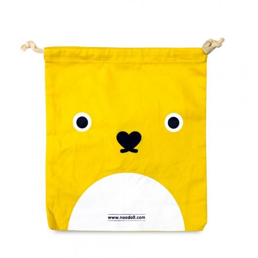 ricecracker kit bag