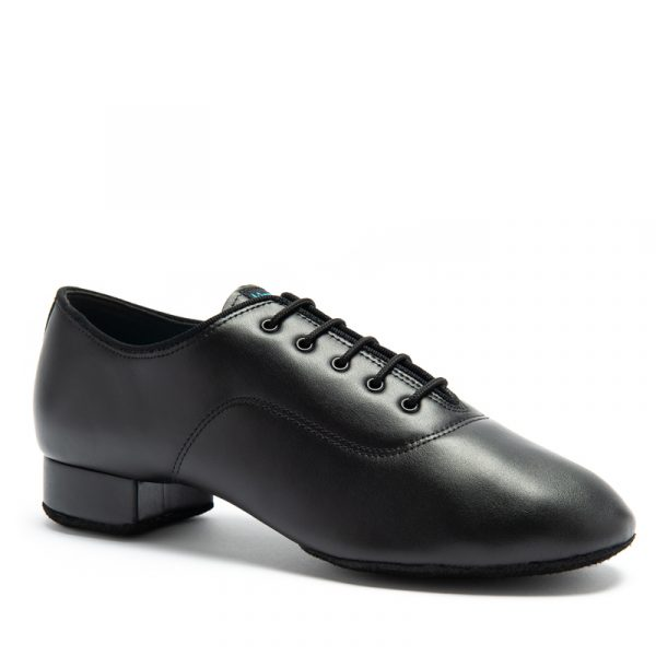 Contra Pro Leather
