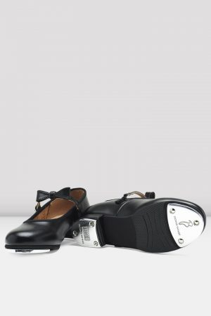 Bloch Merry Jane Tap Shoe - Sizes 2 to 9